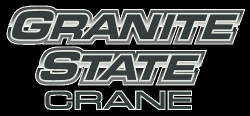Granite State Crane